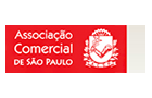 Associação Comercial São Paulo